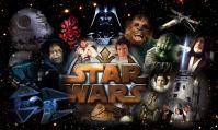 Les créateurs de la série Game of Thrones préparent une trilogie Star Wars, comme le confirme Casey Bloys.