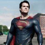 The Batman : Henry Cavill sera-t-il présent dans le film ?