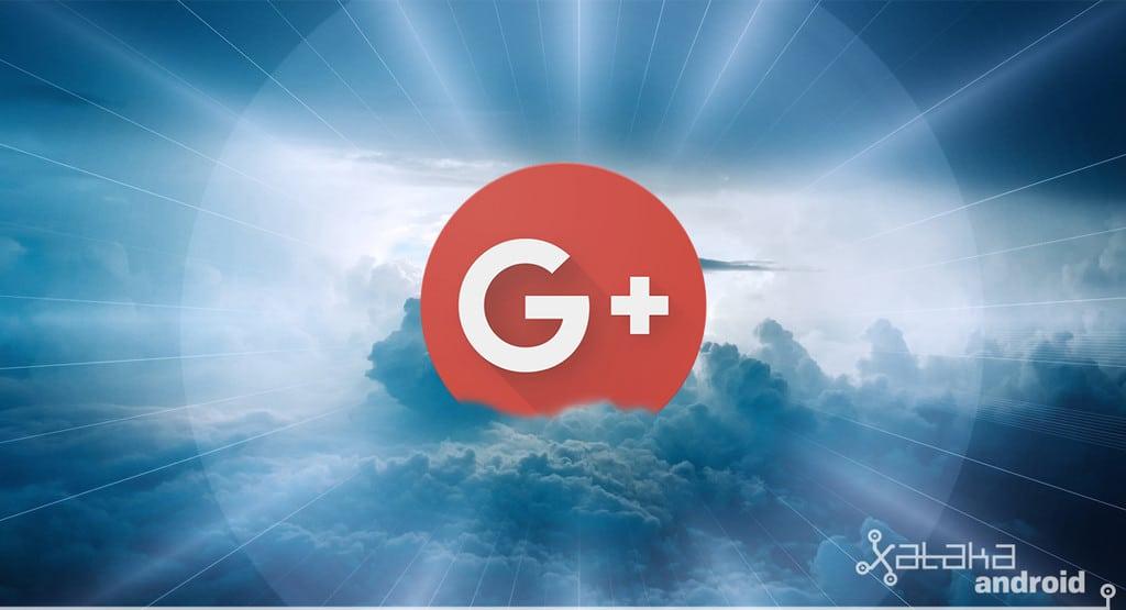 rencontres téléchargement Android