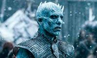 Game of Thrones : première date de sa huitième saison (première bande-annonce)