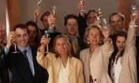 Choses amusantes à faire lors d'une fête d'adieu des employés
