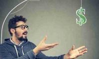 3 recommandations rapides pour récupérer l'argent que vous avez perdu en dettes