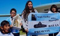 Le renflouage du sous-marin ARA San Juan divise l'Argentine