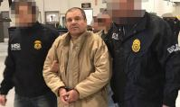Le jour où el Chapo a ordonné la mort d'un partenaire parce qu'il ne lui serrait pas la main.