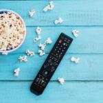 Les meilleures séries de Netflix, HBO et Prime Video