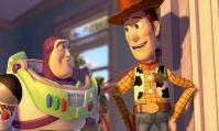 Toy Story 4 : Regarder la première bande-annonce