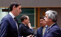 Les Pays-Bas rassemblent un bloc critique à la proposition franco-allemande pour un budget européen commun
