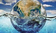 Comment les océans de la Terre ont-ils été remplis ?