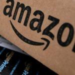 Les marques et les entreprises sont-elles de plus en plus dépendantes d'Amazon ?
