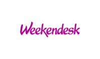Weekendesk, le portail de référence pour les réservations de courts séjours