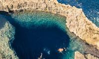A voir à Gozo: 7 endroits à ne pas manquer