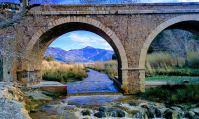Visite de 5 villages de l'Alpujarra pour des vacances inoubliables