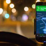 Seriez-vous prêt à intégrer votre maison dans Google Maps ?