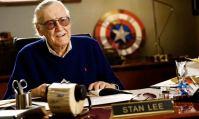 Stan Lee, créateur de l'Univers Marvel, est mort à l'âge de 95 ans.