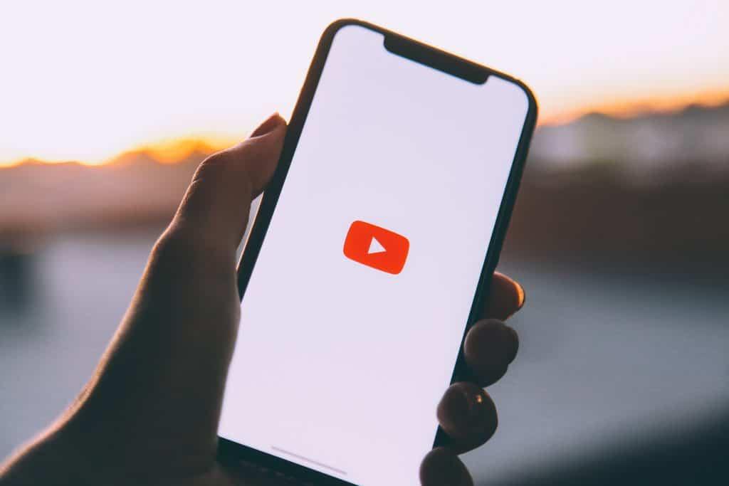 Partie 1 : Comment convertir une vidéo Youtube en mp3
