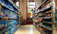 Apartheid dans les supermarchés : les marques trompent-elles les consommateurs à travers l'Europe ?