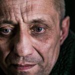 """Condamnation à perpétuité pour """"Angarsk Maniac"""", le plus grand tueur en série russe"""