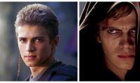 Hayden Christensen peut revenir dans Star Wars 9 ?