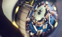 Recréer le plasma primordial qui existait une microseconde après le Big Bang.