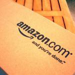 Amazon a commencé à envoyer des échantillons gratuits de produits en fonction des habitudes de consommation de ses utilisateurs.