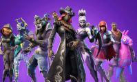 """Changement de cap dans les jeux vidéo : """"Fortnite"""" surpasse en revenus l'éternel roi du jeu mobile"""