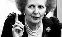 Margaret Thatcher – La Biographie