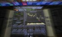 Bourse, logement, assurances, plans de pension…. Où investir en 2019 ?