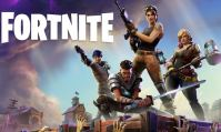Netflix craint Fortnite plus que ses concurrents directs