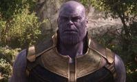 Avengers : Endgame : Toy Line dévoile les costumes du film Marvel
