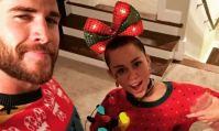 Miley Cyrus partage un message d'amour pour l'anniversaire de Liam Hemsworth