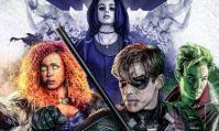 """""""Titans, acteurs : où avez-vous déjà vu les nouveaux jeunes Titans de Netflix et DC Universe ?"""