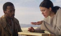 IO : Que signifie la fin du nouveau film de Netflix avec Anthony Mackie ?