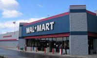 Walmart exigera de ses fournisseurs qu'ils utilisent une chaîne de blocs pour suivre les problèmes de qualité dans la chaîne d'approvisionnement.