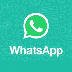 Whatsapp n'est plus uniquement réservé aux smartphone