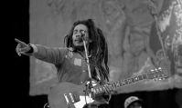 Qui était vraiment Bob Marley ?