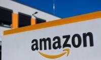 Amazon pourrait cesser de vendre des produits chinois dans sa boutique en ligne