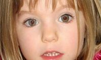 Madeleine McCann Biographie