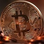 Comment acheter du bitcoin en France?