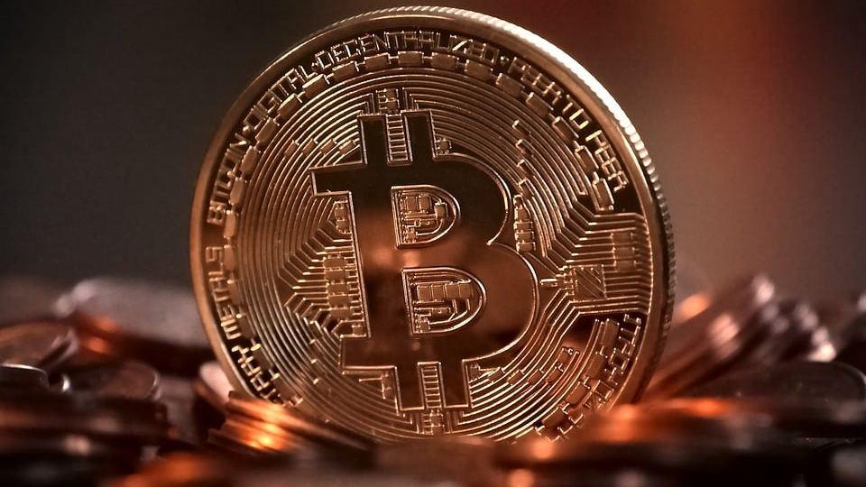Acheter des bitcoins en france rostov vs ufa betting expert nfl