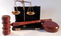 La Justice autorise la fin de vie par l'arrêt des traitements – affaire Vincent Lambert