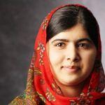 Malala Yousafzai : Biographie de sa vie et ces combats