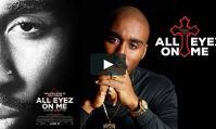 Tupac Shakur  – La Biographie