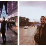 Le petit-fils de Fidel Castro se vante de sa vie luxueuse à Instagram