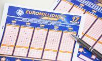 Comment gagner à l'Euromillions ?