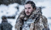 Game of Thrones : tout ce dont vous avez besoin de vous souvenir avant la saison 8