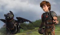 """4 raisons de ne pas manquer la finale de """"Dragons 3 : Le monde caché""""."""