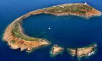 L'archipel espagnol que seulement 78 personnes par jour peuvent visiter