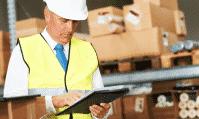 5 Domaines de votre entreprise que vous devez renforcer d'urgence