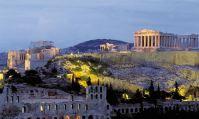 Les 10 plus vieilles villes du monde