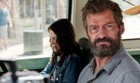 Disney cherche un acteur plus jeune pour Wolverine, selon le producteur X-Men